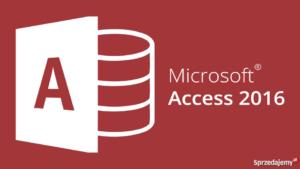 access practice file