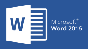 ms word practice files