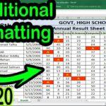conditional-Formatting2