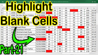 blank_cell_highlight